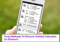 recover-deleted-calendars-from-iphone-6