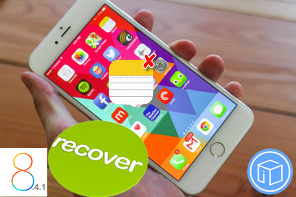 recover-disappeared-notes-from-ophone-with-ios-841