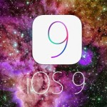 Recover Lost Contacts After Updating To iOS 9