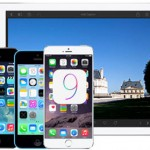 Recover iPhone Deleted iMessages On iOS 9