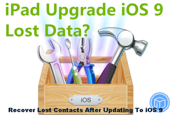 recover-lost-contactes-after-update-to-ios9
