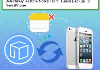restore-notes-from-itunes-to-new-iphone