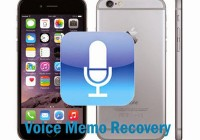 restore-voice-memos-on-iPhone-6