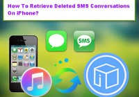 retrieve-deleted-sms-conversations-on-iphone