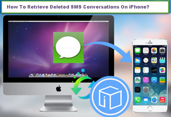 retrieve-lost-text-messages-from-iphone