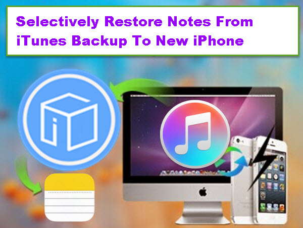 selectively-restore-notes-from-itunes-to-new-iphone