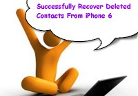 succesrecover-contacts-from-iphone-6
