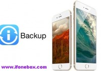 back-up-iphone-data-with-ifonebackup