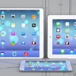 New Features And Price For Apple iPad Pro