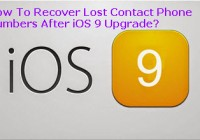 ios-9-lost-contacts-recovery