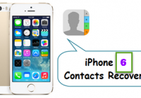 iphone-6-contacts-recovery