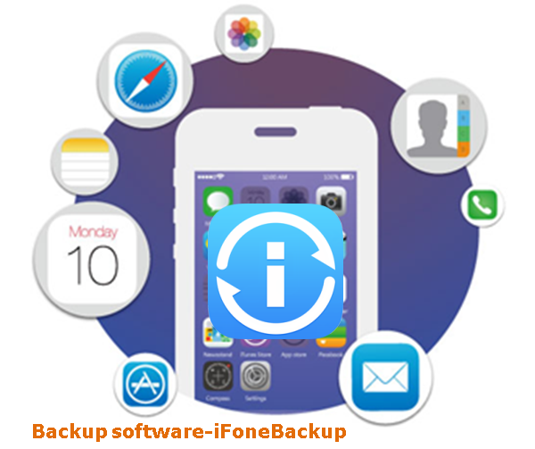 iphone-backup-free-software