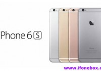 iphone6srose_