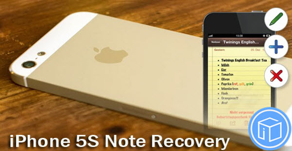 recover-deleted-notes-from-iphone-5s