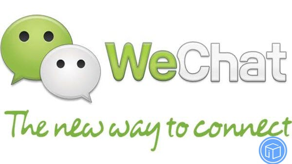 recover-deleted-wechat-contacts-from-iphone