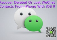 recover-wechat-contacts