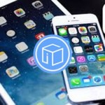 Restore iOS 9 Lost Data Like iMessages From iTunes Backup