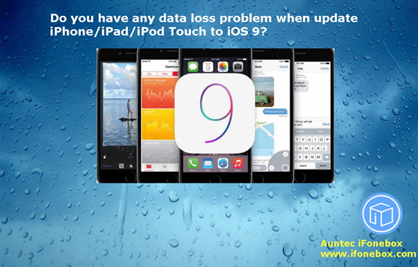 restore-ios-9-lost-data-from-itunes-backup