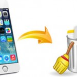 How To Recover Lost Data From iPhone 5s After Factory Reset?