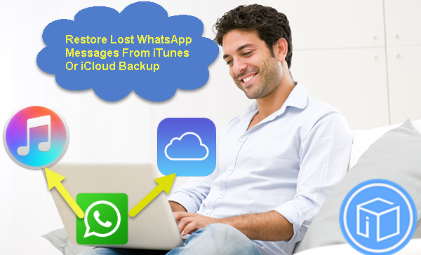 restore-lost-whatsapp-messages-from-backup