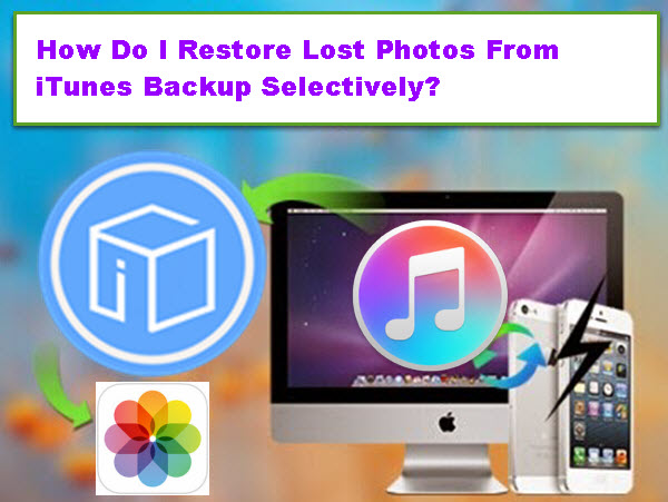 selectively-restore-lost-photos-from-itunesbackup