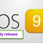 How To Update iPhone/iPad/iPod Touch To iOS 9 Successfully?