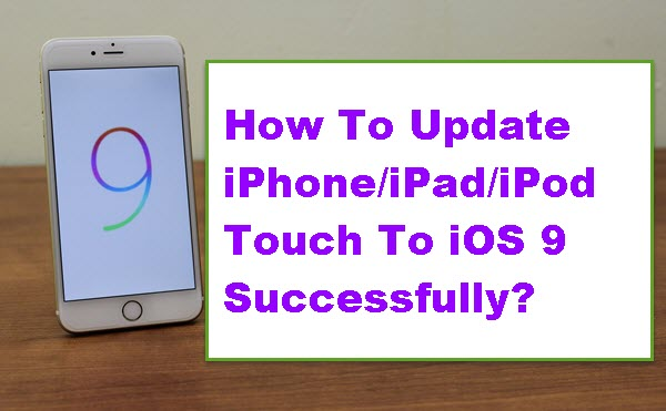 update-to-iphone-ipad-ipod-successfully