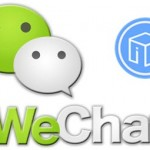 How To Recover WeChat Deleted Chat History On iPhone 6?