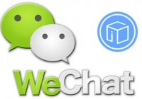 WeChat-deleted-messages-recovery