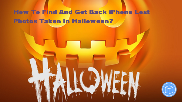 find-and-get-back-photos-taken-in-halloween