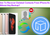 find-deleted-contacts-from-iphone-6s-with-no-backup