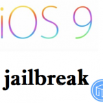 Steps To Jailbreak iOS 9 On All iPhone/iPad/iPod Touch