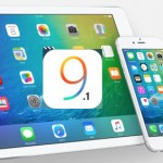 How To Recover Lost Contacts After Update To iOS 9.1?