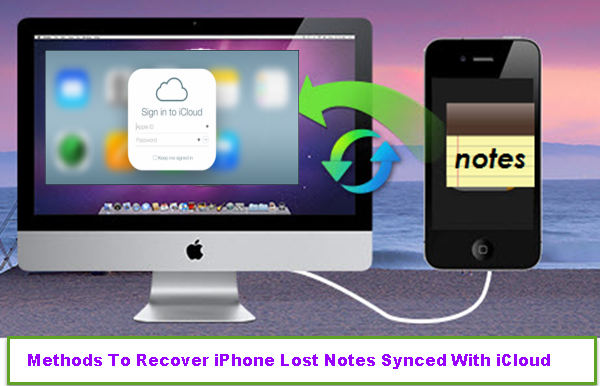recover-iphone-lost-notes-synced-with-icloud