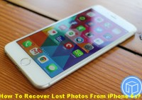 recover-lost-photos-from-iphone-6s