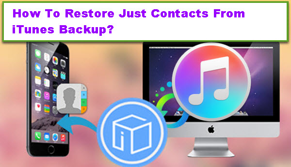 restore-only-contacts-from-itunes-backup