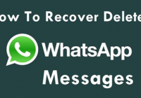 whatsapp-recovery
