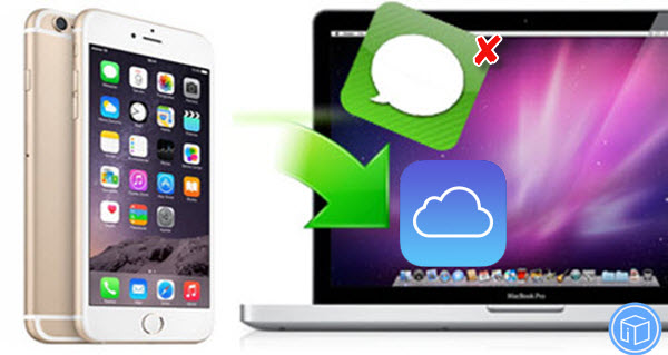get-back-iphone-6s-missing-messages