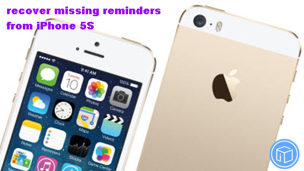 iphone-missing-reminders-recovery