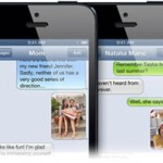 How To Retrieve iPhone Messages Once Deleted?