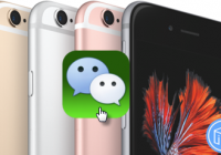 print-iphone-6s-wechat-messages