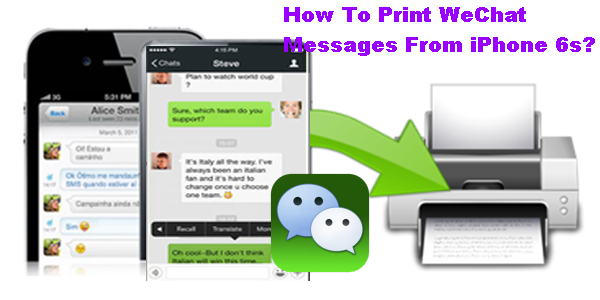 print-iphone-WeChat-messages