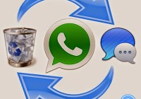 recover-deleted-whatsapp-messages-from-iphone