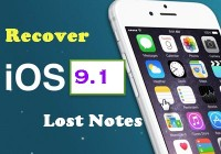 recover-iphone-lost-notes-running-ios-91