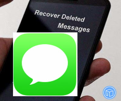 restore-deleted-messages-on-iphone