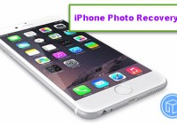 restore-iphone-lost-photos-from-backup