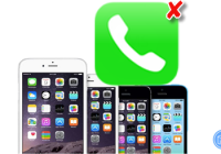 restore-missing-call-history-from-iphone-6s