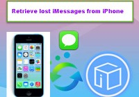 retrieve-lost-imessages
