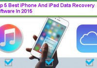 top-5-best-ios-data-recovery