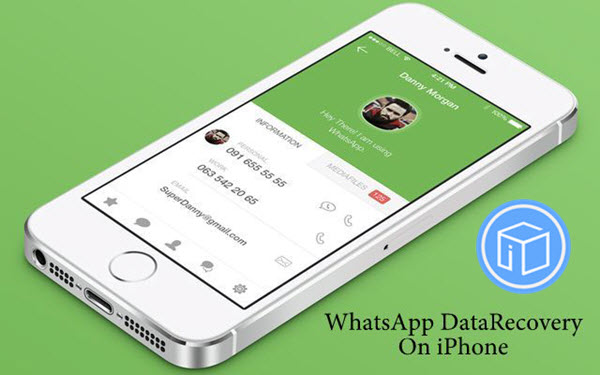 whatsapp-Data-Recovery-iPhone